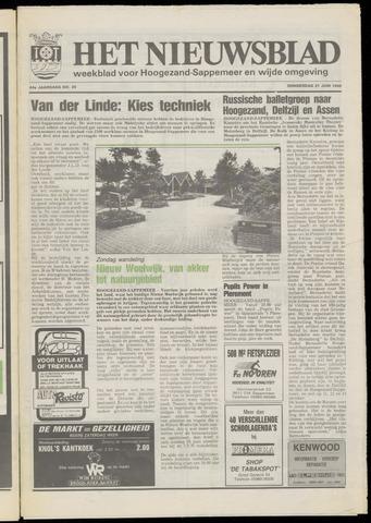 Het Nieuwsblad nl 1990-06-21