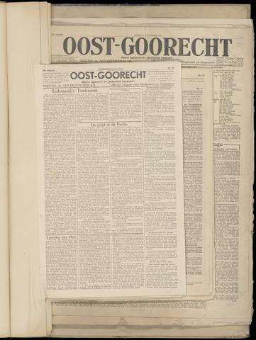 (Volksblad) Oost-Goorecht en Omstreken nl 1945-07-18
