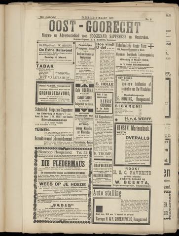 (Volksblad) Oost-Goorecht en Omstreken nl 1935-03-02