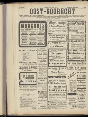 (Volksblad) Oost-Goorecht en Omstreken nl 1937-03-20