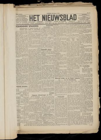 Het Nieuwsblad nl 1948-02-28