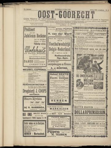 (Volksblad) Oost-Goorecht en Omstreken nl 1938-03-19