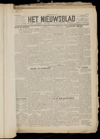 Het Nieuwsblad nl 1948-03-06