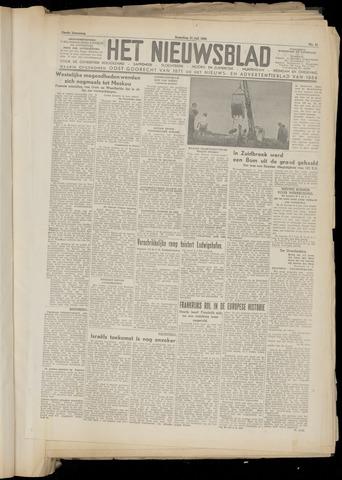 Het Nieuwsblad nl 1948-07-31