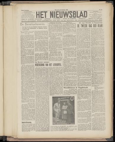 Het Nieuwsblad nl 1948-10-16