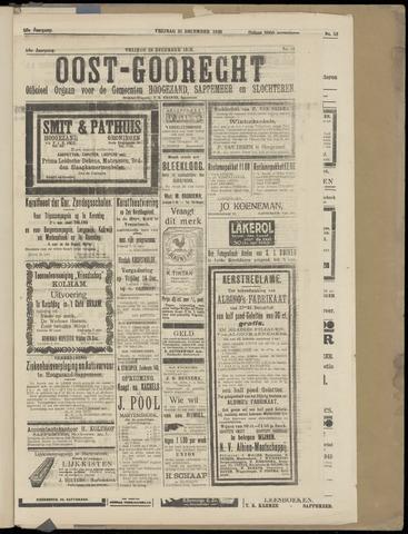 (Volksblad) Oost-Goorecht en Omstreken nl 1926-12-24