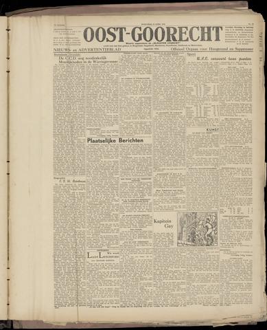 (Volksblad) Oost-Goorecht en Omstreken nl 1946-04-10