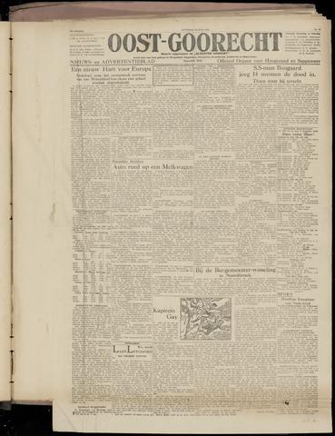 (Volksblad) Oost-Goorecht en Omstreken nl 1946-07-20