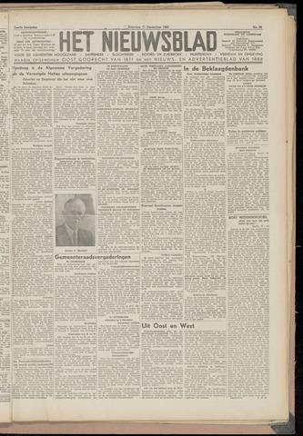 Het Nieuwsblad nl 1948-12-08