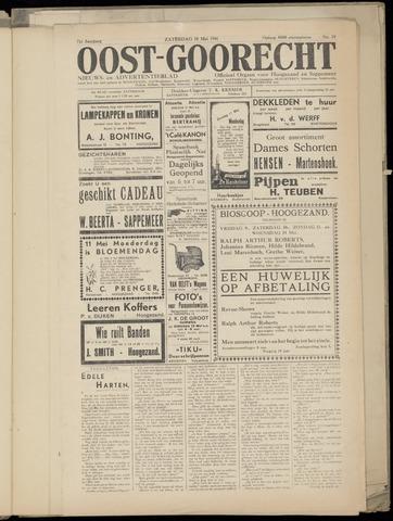 (Volksblad) Oost-Goorecht en Omstreken nl 1941-04-16