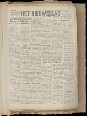 Het Nieuwsblad nl 1948-08-25