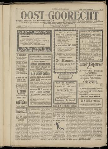 (Volksblad) Oost-Goorecht en Omstreken nl 1925-03-14