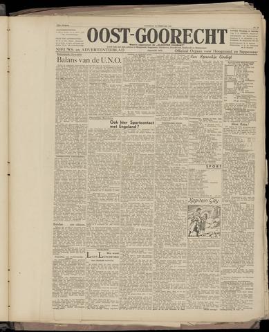 (Volksblad) Oost-Goorecht en Omstreken nl 1946-02-23