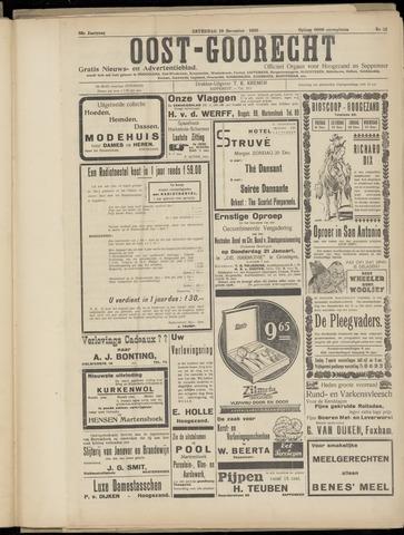 (Volksblad) Oost-Goorecht en Omstreken nl 1936-12-19