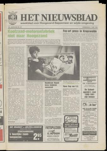 Het Nieuwsblad nl 1990-05-17