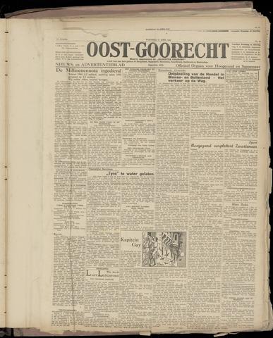 (Volksblad) Oost-Goorecht en Omstreken nl 1946-04-17