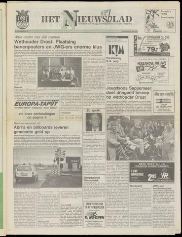 Het Nieuwsblad nl 1991-06-20