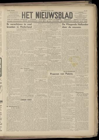 Het Nieuwsblad nl 1947-06-11