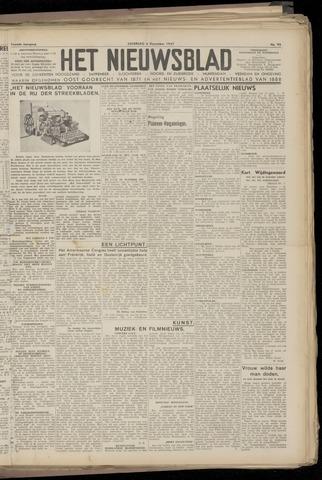 Het Nieuwsblad nl 1947-12-06
