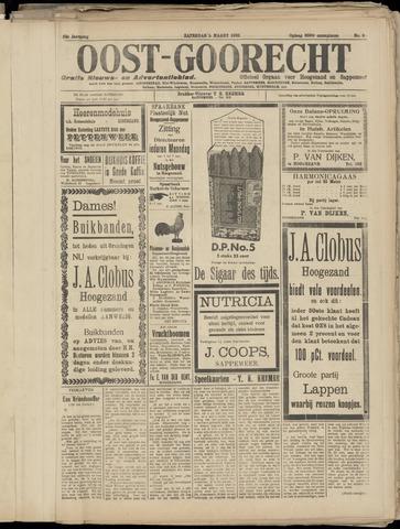 (Volksblad) Oost-Goorecht en Omstreken nl 1932-03-05