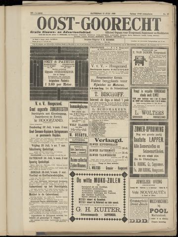 (Volksblad) Oost-Goorecht en Omstreken nl 1926-07-17
