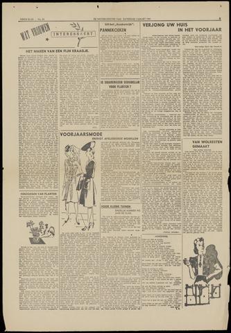 Nieuws- en Advertentieblad, De Noord-Ooster nl 1941-03-01