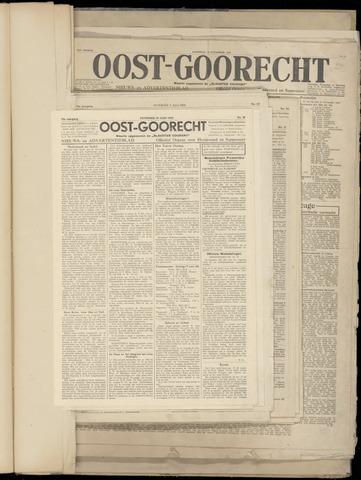 (Volksblad) Oost-Goorecht en Omstreken nl 1945-06-16