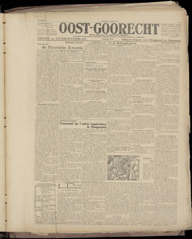 (Volksblad) Oost-Goorecht en Omstreken nl 1946-04-06