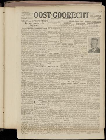(Volksblad) Oost-Goorecht en Omstreken nl 1946-07-31