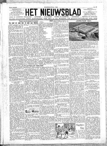Het Nieuwsblad nl 1946-12-18