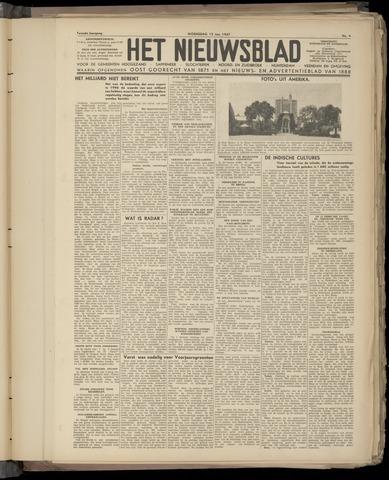 Het Nieuwsblad nl 1947-01-15