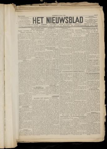Het Nieuwsblad nl 1948-03-24