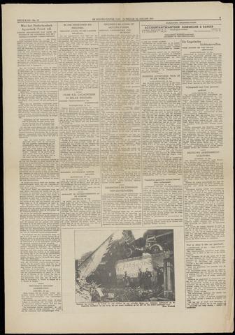 Nieuws- en Advertentieblad, De Noord-Ooster nl 1941