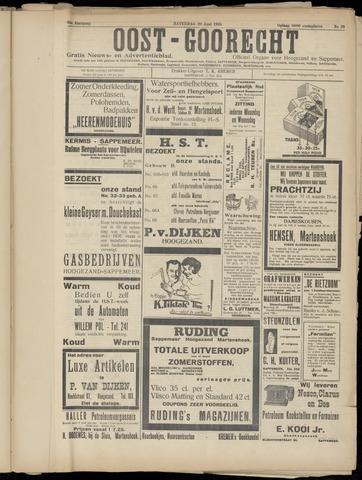 (Volksblad) Oost-Goorecht en Omstreken nl 1935-06-29
