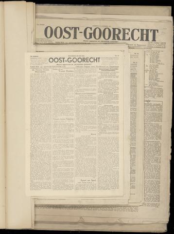 (Volksblad) Oost-Goorecht en Omstreken nl 1945-05-30