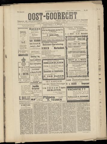 (Volksblad) Oost-Goorecht en Omstreken nl 1940-07-27