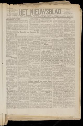 Het Nieuwsblad nl 1948-06-16