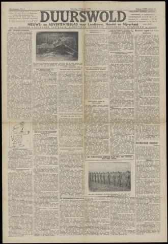 Nieuws- en Advertentieblad, Duurswold nl 1943-02-13
