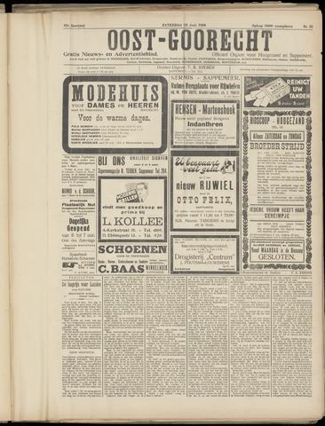 (Volksblad) Oost-Goorecht en Omstreken nl 1936-06-20