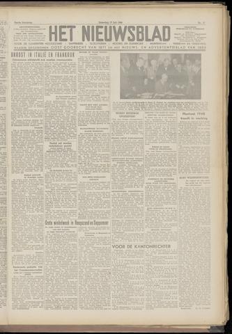 Het Nieuwsblad nl 1948-07-17