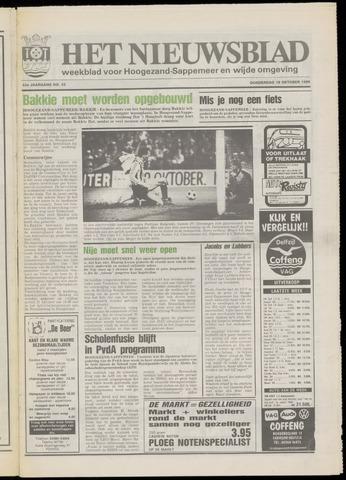 Het Nieuwsblad nl 1989-10-19