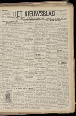 Het Nieuwsblad nl 1947-12-13