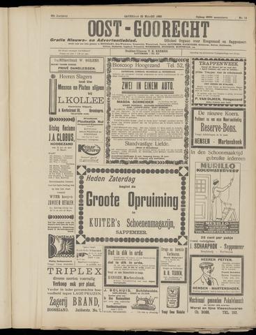 (Volksblad) Oost-Goorecht en Omstreken nl 1933-03-25