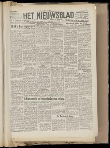 Het Nieuwsblad nl 1949-01-08