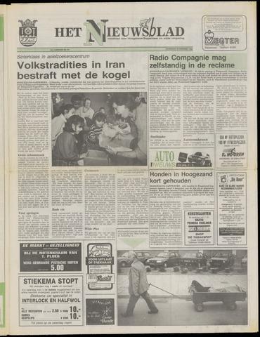 Het Nieuwsblad nl 1990-12-06