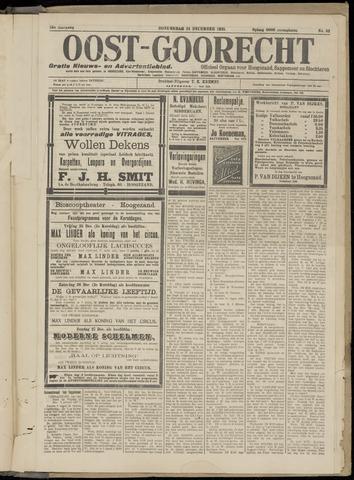 (Volksblad) Oost-Goorecht en Omstreken nl 1925-12-24