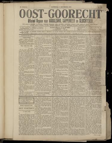(Volksblad) Oost-Goorecht en Omstreken nl 1921-12-03