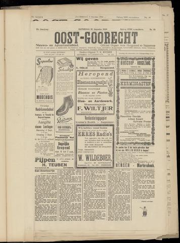 (Volksblad) Oost-Goorecht en Omstreken nl 1940-08-31