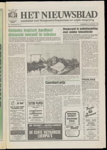Het Nieuwsblad nl 1990-01-18