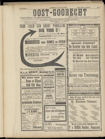 (Volksblad) Oost-Goorecht en Omstreken nl 1936-11-28